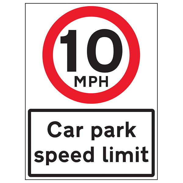 10-mph-car-park-speed.jpg