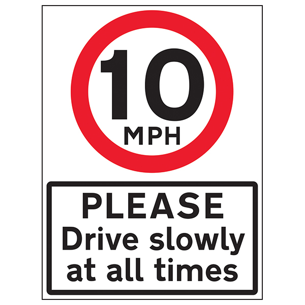10-mph-please-drive-slowly.jpg