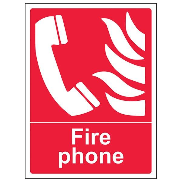 Fire Phone - Portrait