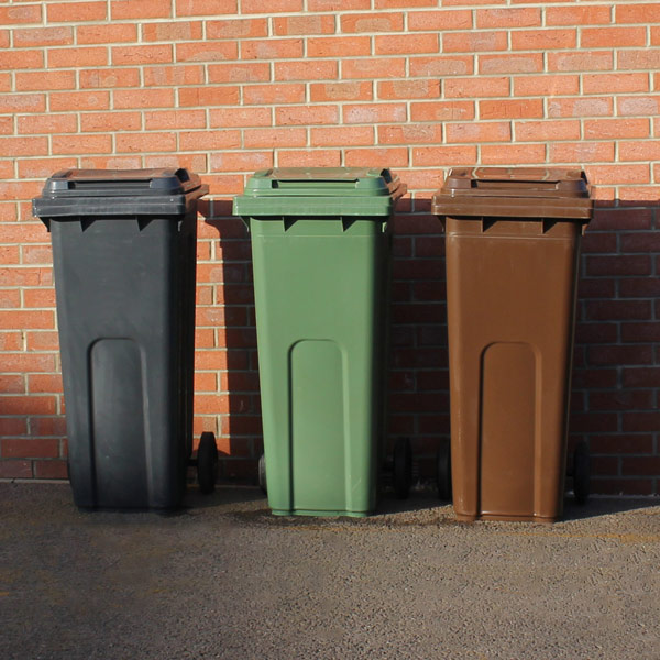 140l-bins-black-green-brown.jpg