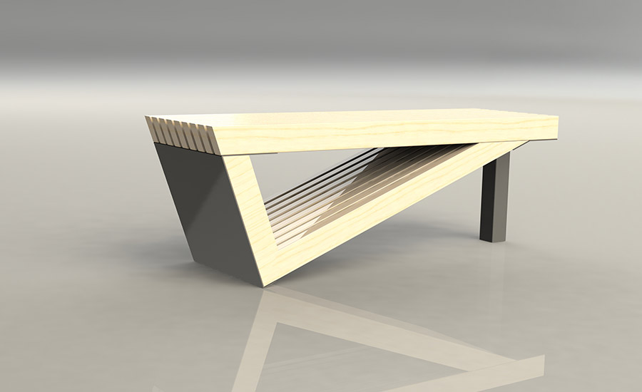 1500mm-architects-bench---ash-wood.jpg