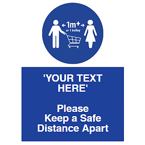 1m-spacing-trolley---please-maintain-safe-distance-600x600.png