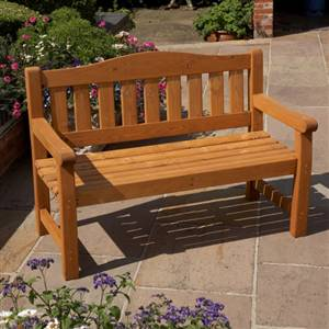 2-seater-bench_cms_site_products_images_2174-1-1877_300_300_False.jpg
