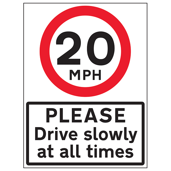 20-mph-please-dreive-slow.jpg