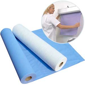 20_-standard-treatment-couch-rolls_13540.jpg