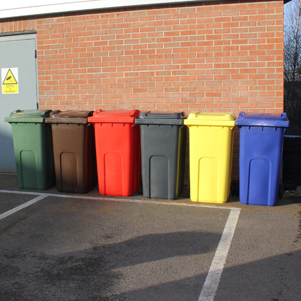 240l-bins-group-image.jpg