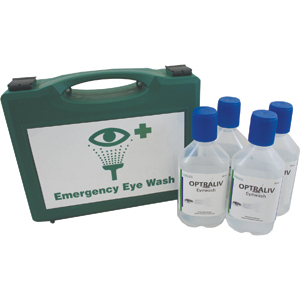 250ml-emergency-eyewash-kit_22968.jpg