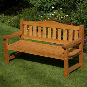3-seater-bench_cms_site_products_images_2175-1-1878_300_300_False.jpg