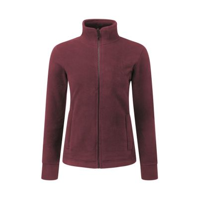3260__ladies_albatross_fleece__burgundy.jpg