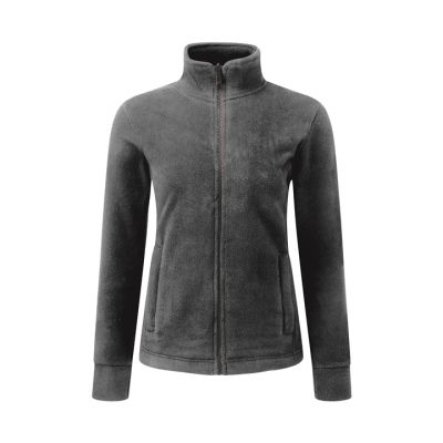 3260__ladies_albatross_fleece__graphite.jpg
