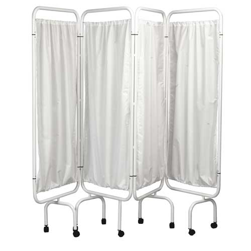4-fold-privacy-screens-with-curtains_55962.jpg