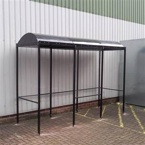 4-sided-value-smoking-shelter-reinforced-fibreglass_cms_site_products_images_3451-1-1994_300_300_False.jpg