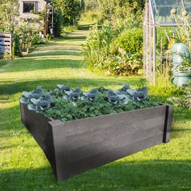 EverYear Elite Raised Beds - 730mm