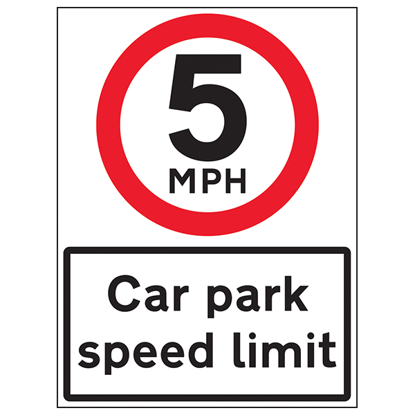 5-mph-car-park-speed.jpg