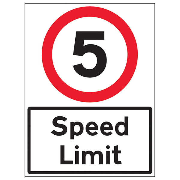 5-speed-limit.jpg