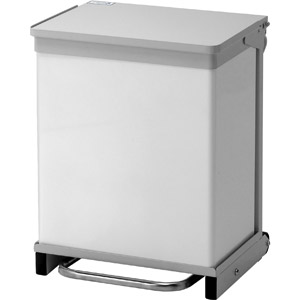 50-Litre-Medical-Grade-Bin.jpg
