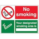 Prohibition / Safe Condition