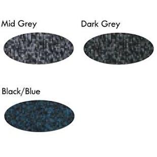 Colourlast Mats