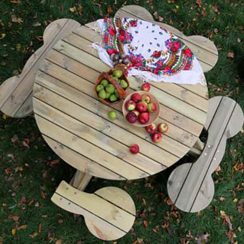 636234572923574581_vauxhall-large-round-picnic-table---whlchr-seat3_web500.jpg