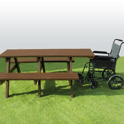636238976285869698_wheelchair-access-picnic-table---extended-top_light-brown_web500.jpg