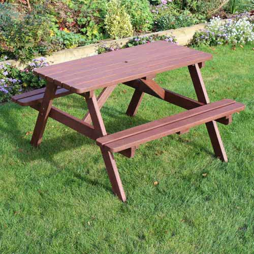 636245682201156423_tottenham-picnic-table---4-seat5_web500.jpg