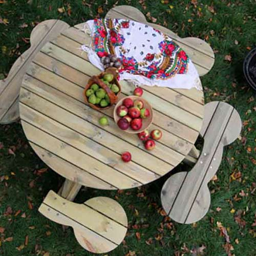 636245722501195977_vauxhall-large-round-picnic-table---whlchr-seat_web500.jpg
