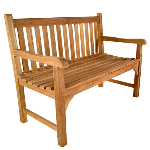 636245732352170028_camden-bench-2-seats_web500.jpg