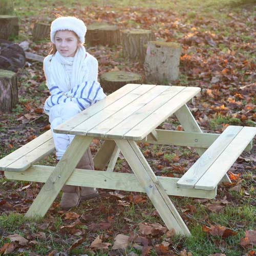 636245883132559140_brighton-picnic-table5_web500.jpg