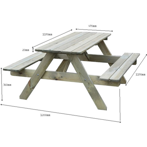 636245883489794860_brighton-picnic-table10_web500.jpg