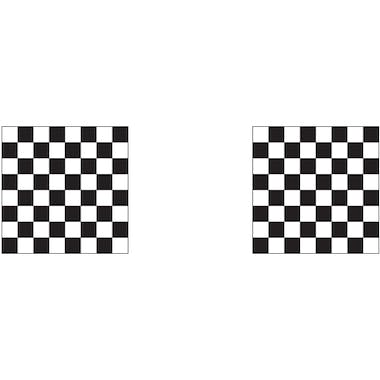 Double Chess Activity Top