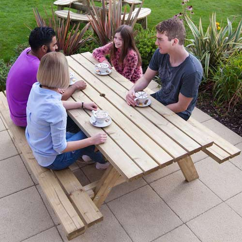 636270917091382058_uxbridge-a-frame-picnic-table2_web500.jpg