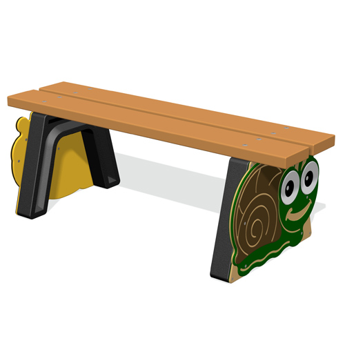 636275241093688883_mini-beasts-bee-_-snail-backless-bench-1200mm_web500.jpg