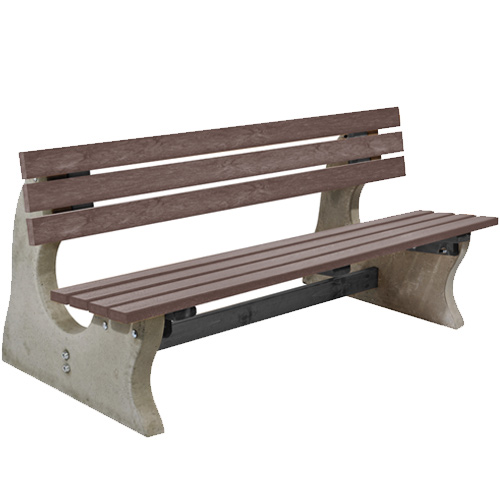 636289047352100109_exmouth-park-bench-brown_web500.jpg