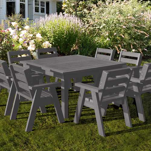 636289768222299436_crews-table-set--grey_web500.jpg