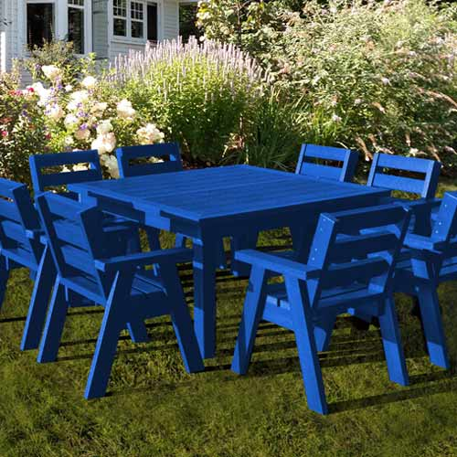 636289805271575147_crews-table-set--blue_web500.jpg