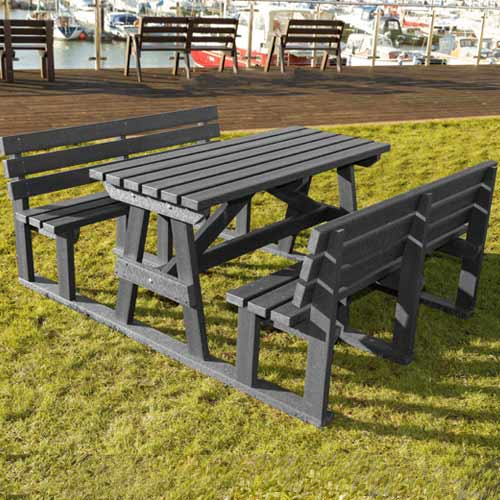 636289807363708349_pass-though-bench---grey_web500.jpg