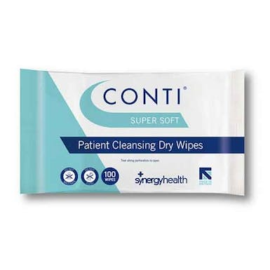 Conti SuperSoft