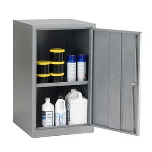 COSHH Storage Cabinets