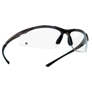Bollé Contour Glasses