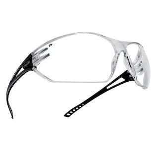 Bollé Slam Glasses