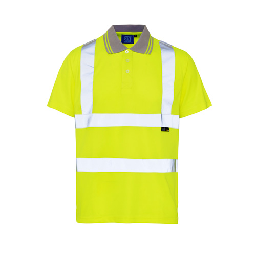 636392500348846688_vs6291-yel_supertouch-bird-eye-hi-vis-polo-shirt_3.jpg