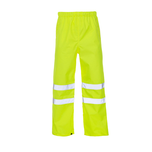 636392525396733688_vs6298-yel_supertouch-knee-band-hi-vis-trousers.jpg