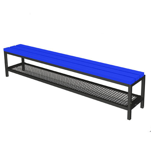 636435022980788644_bench-no-hooks-black-with-blue-slats_web500.jpg