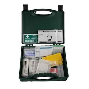 Motorist First Aid Kit