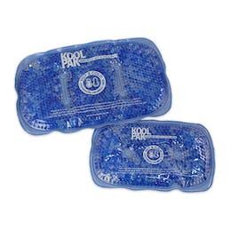 KoolBead Reusable Hot & Cold Pack