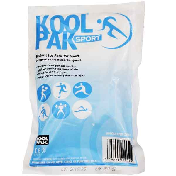 636464435561151703_koolpak-sport-instant-ice-packs_12761.jpg