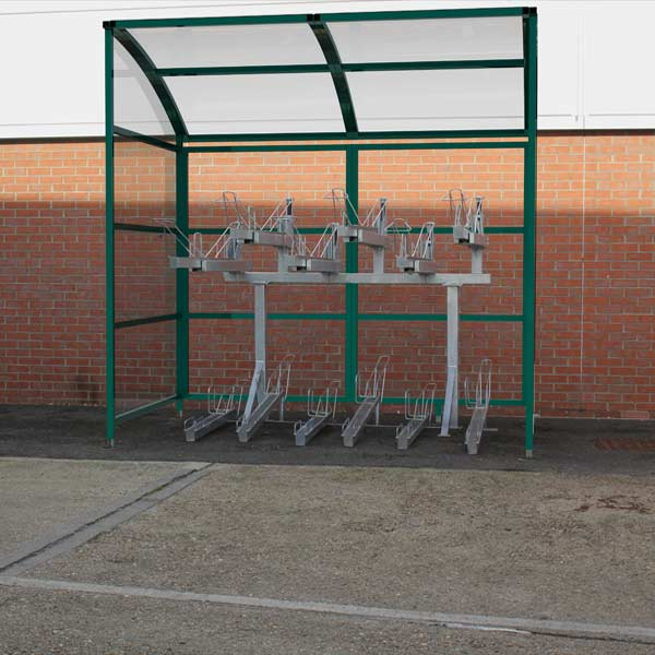 636464481759690812_two-tier-cycle-shelter.jpg