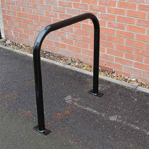 636467906913716757_sheffield-cycle-stand-surface-black_500.jpg