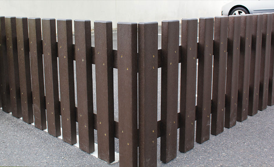636483268834277396_fixed-fence-panels.jpg