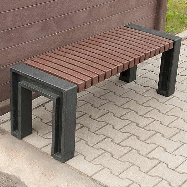 636492850009641464_deluxe-bench---small-web.jpg